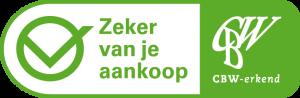 CBW_erkend_logo_aug2015